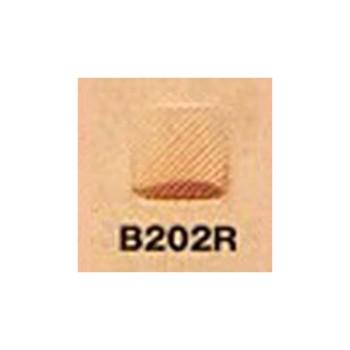 <Stamp>Beveler B202R