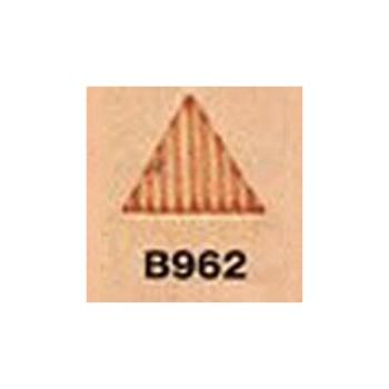 <Stamp>Beveler B962