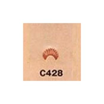 <Stamp>Camouflage C428