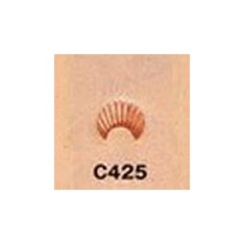 <Stamp>Camouflage C425