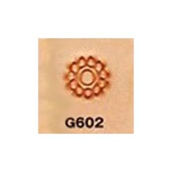 <Stamp>Geometric G602