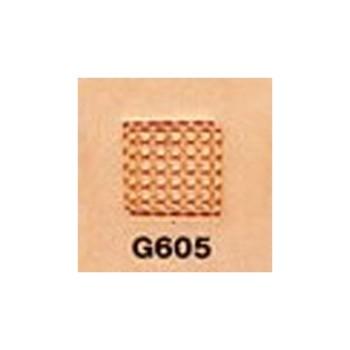 <Stamp>Geometric G605
