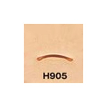 <Stamp>Stop H905