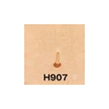 <Stamp>Stop H907