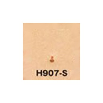 <Stamp>Stop H907-S