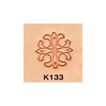 <Stamp>Extra Stamp K133
