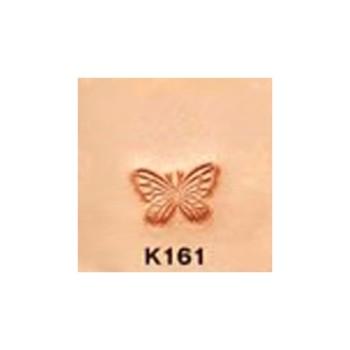 <Stamp>Extra Stamp K161