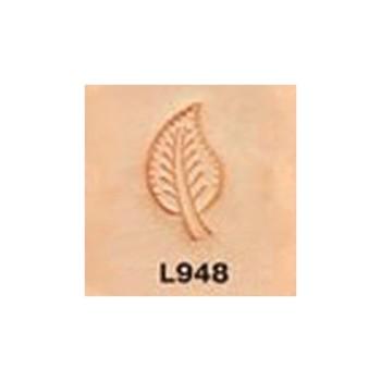 <Stamp>Leaf L948