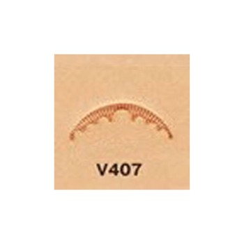 <Stamp>Veiner V407