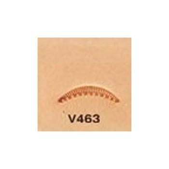 <Stamp>Veiner V463