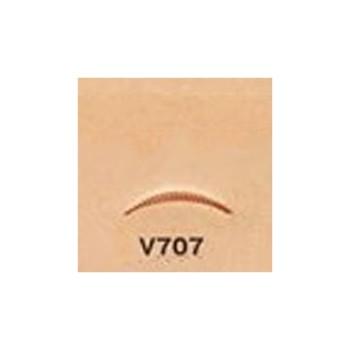 <Stamp>Veiner V707