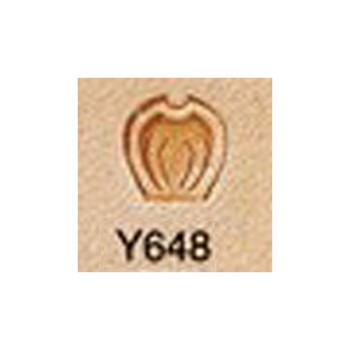 <CLEARANCE SALE><Stamp>Flower Petal Y648