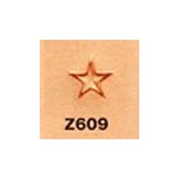 <Stamp>Special Z609