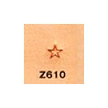<Stamp>Special Z610