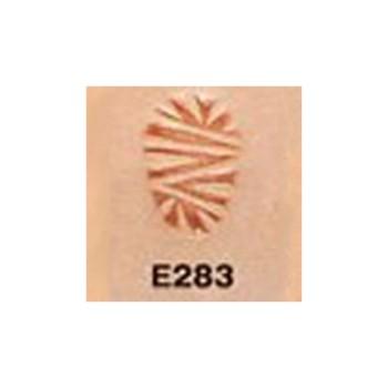 <Stamp>Extra Stamp E283