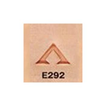 <Stamp>Extra Stamp E292
