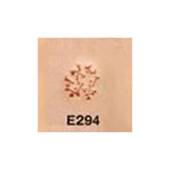 <Stamp>Extra Stamp E294