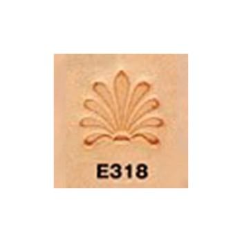 <Stamp>Extra Stamp E318