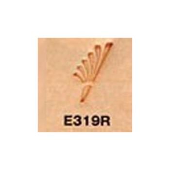<Stamp>Extra Stamp E319R