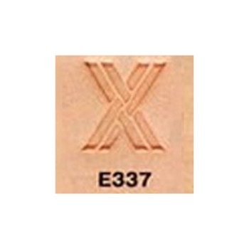 <Stamp>Extra Stamp E337