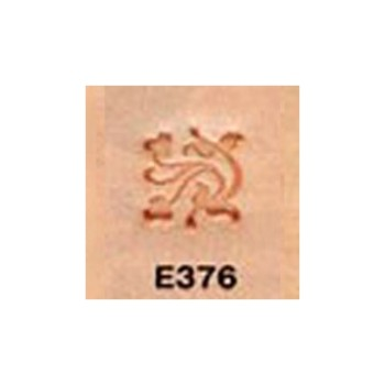 <Stamp>Extra Stamp E376