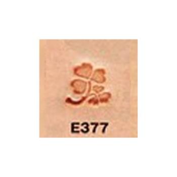 <Stamp>Extra Stamp E377