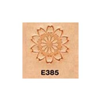 <Stamp>Extra Stamp E385