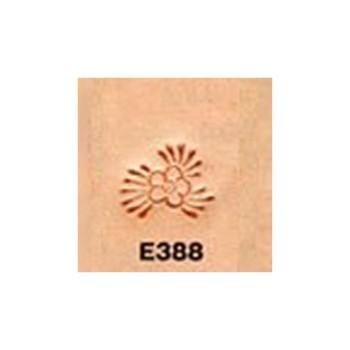 <Stamp>Extra Stamp E388