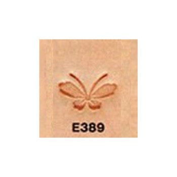 <Stamp>Extra Stamp E389
