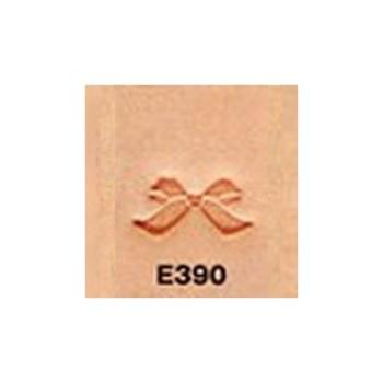 <Stamp>Extra Stamp E390