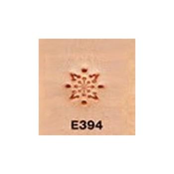 <Stamp>Extra Stamp E394