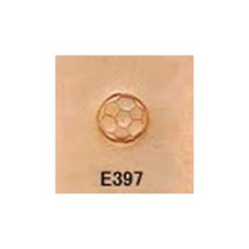 <Stamp>Extra Stamp E397