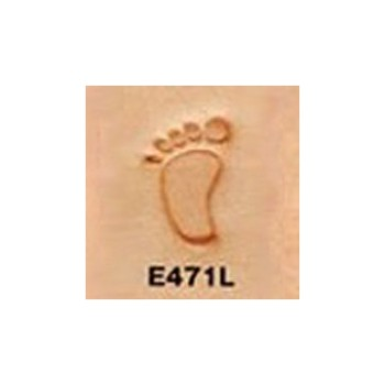<Stamp>Extra Stamp E471L