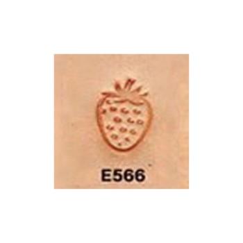 <Stamp>Extra Stamp E566