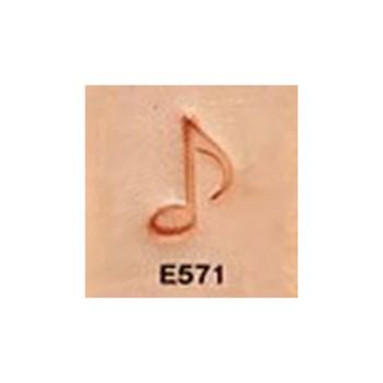 <Stamp>Extra Stamp E571