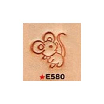 <Stamp>Chinese Zodiac (Rat)