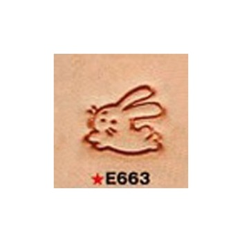 <Stamp>Chinese Zodiac (Rabbit)