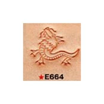 <Stamp>Chinese Zodiac (Dragon)