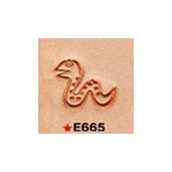 <Stamp>Chinese Zodiac (Snake)