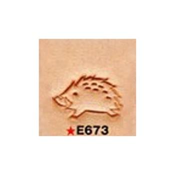 <Stamp>Chinese Zodiac (Boar)