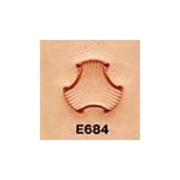 <Stamp>Extra Stamp E684