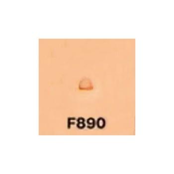 <Stamp>Figure F890