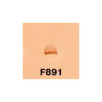 <Stamp>Figure F891