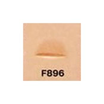 <Stamp>Figure F896
