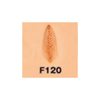 <Stamp>Figure F120
