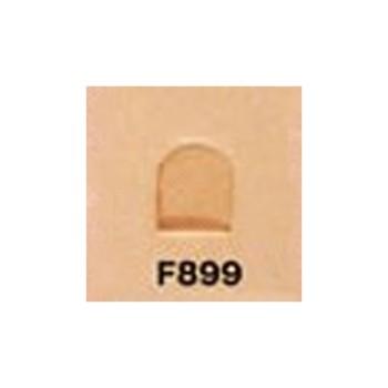 <Stamp>Figure F899