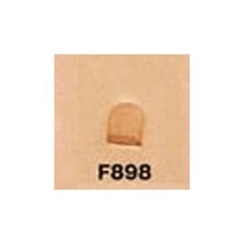<Stamp>Figure F898