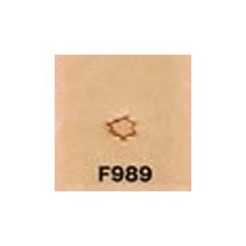<Stamp>Figure F989
