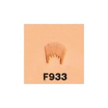 <Stamp>Figure F933