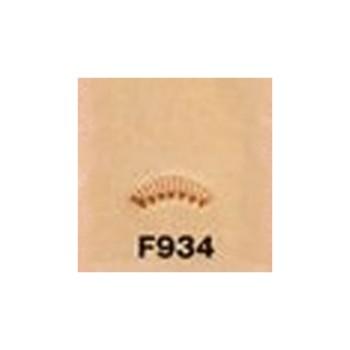 <Stamp>Figure F934